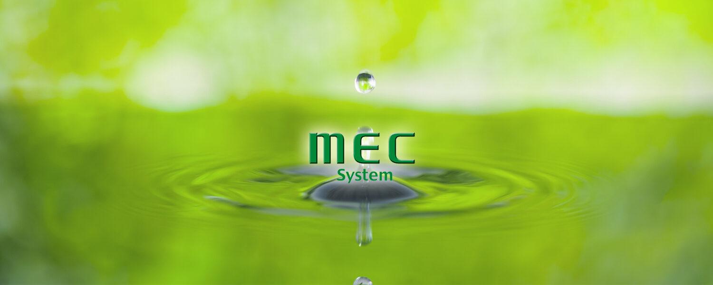 メカトロニクス分野の自動化装置・ポジショナー・検査装置お任せください!